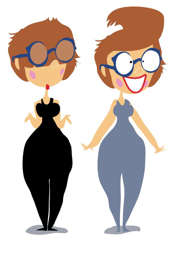 création-de-personnage-feminin