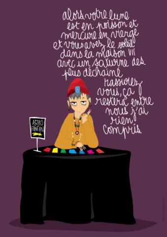 dessin-portrait-personnalisé-humour