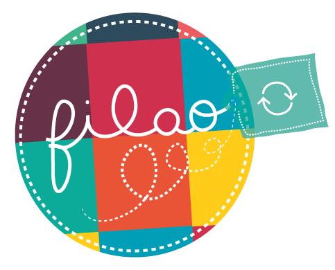 creation-de-logo-FILAO