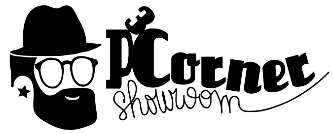 creation-de-logo-P3corner