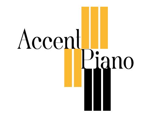 creation-logo-piano