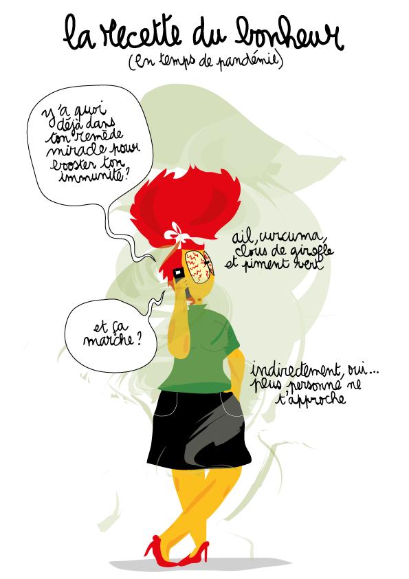 dessin-humour-remede-covid-coronavirus