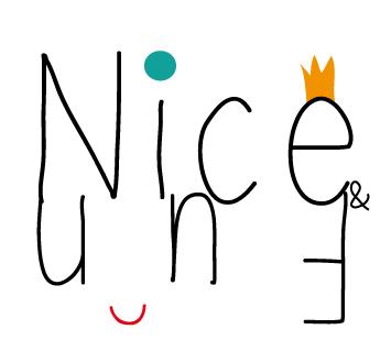 logo-nice-and-fun