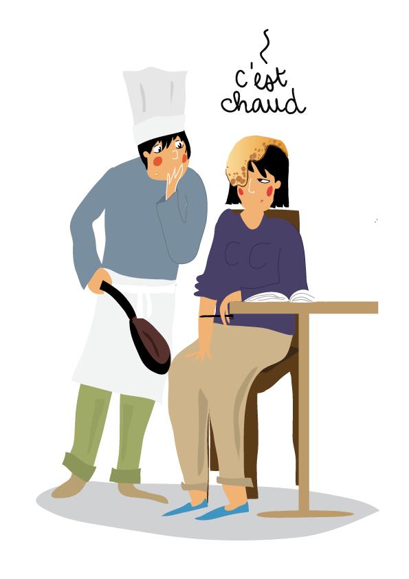 dessin-ado-cuisine-crepe