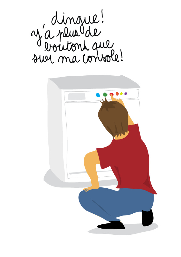 dessin-humour-ado-lave-vaisselle