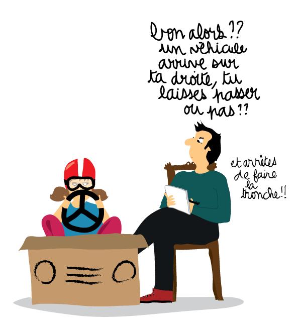 dessin-humour-ado-voiture-sans-permis