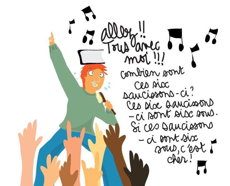 dessin-humour-ado-eloquence