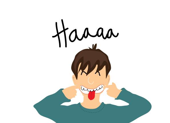 dessin-humour-ado-tirer-la-langue