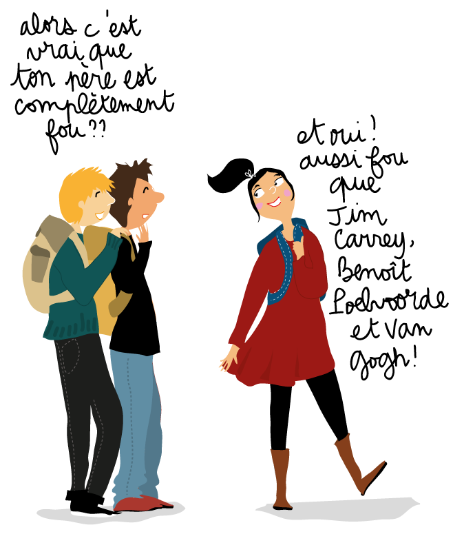 dessin-ado-humour-bipolaire