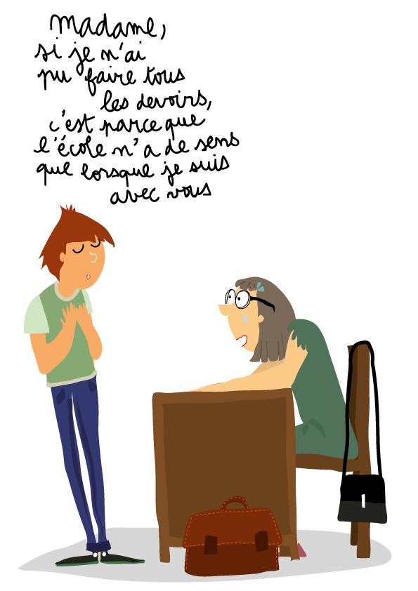 dessin-ado-garcon-fayot-prof
