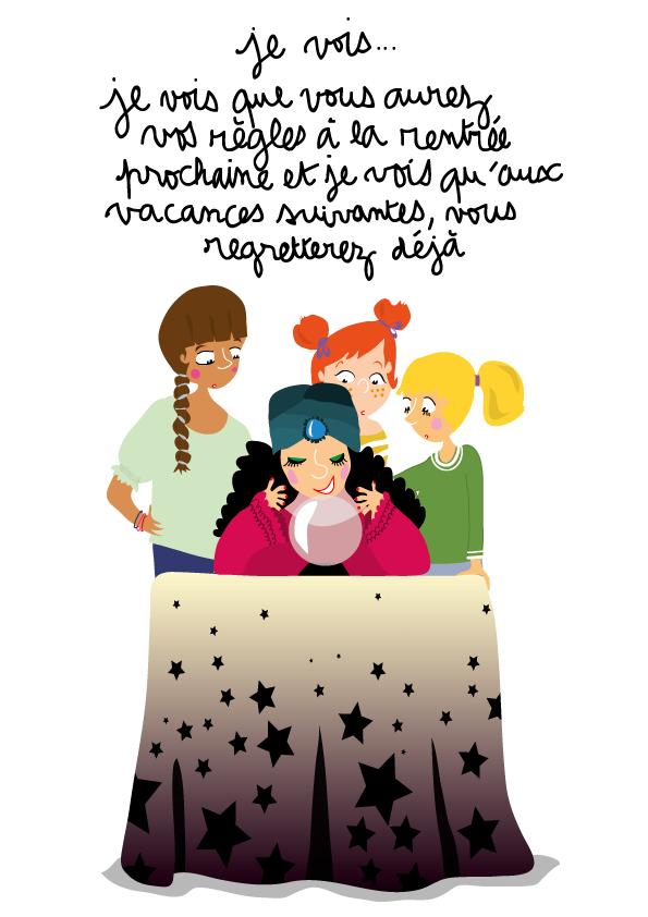 dessin-humour-ado-filles-regles