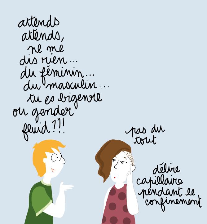 dessin-humour-coupe-cheveux-et-genre-sexuel