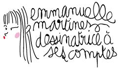 creation-de-logo-pour-illustratrice