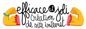creation-de-logo-pour-webmasteur