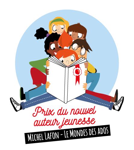 creation-logo-mascotte-jeunesse