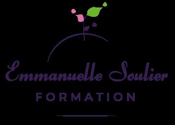 logo formation holistique montpellier