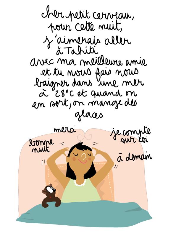dessin-ado-reve-souhait