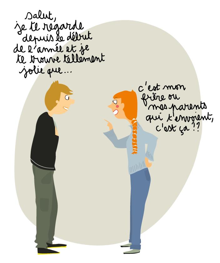 dessin-humour-ado-couple