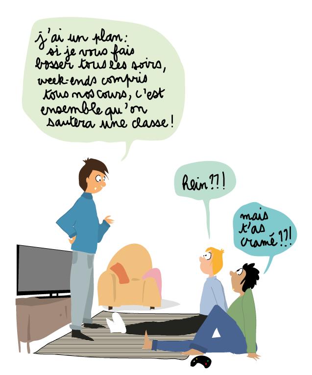 dessin-humour-ado-sauter-une-classe