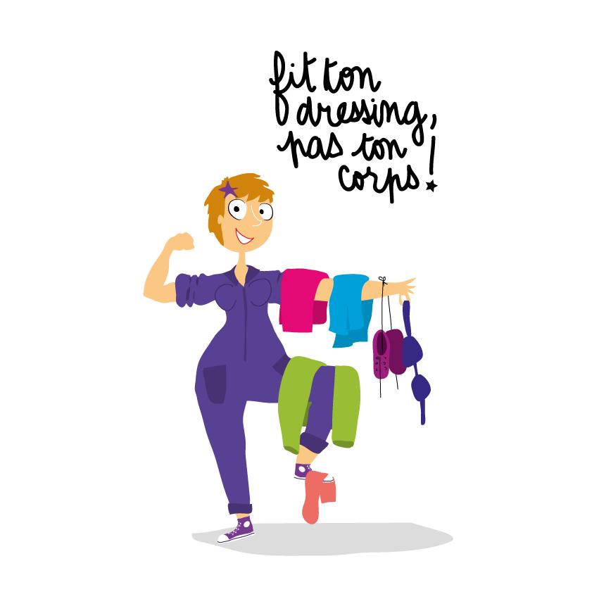 dessin-humour-coach-dressing