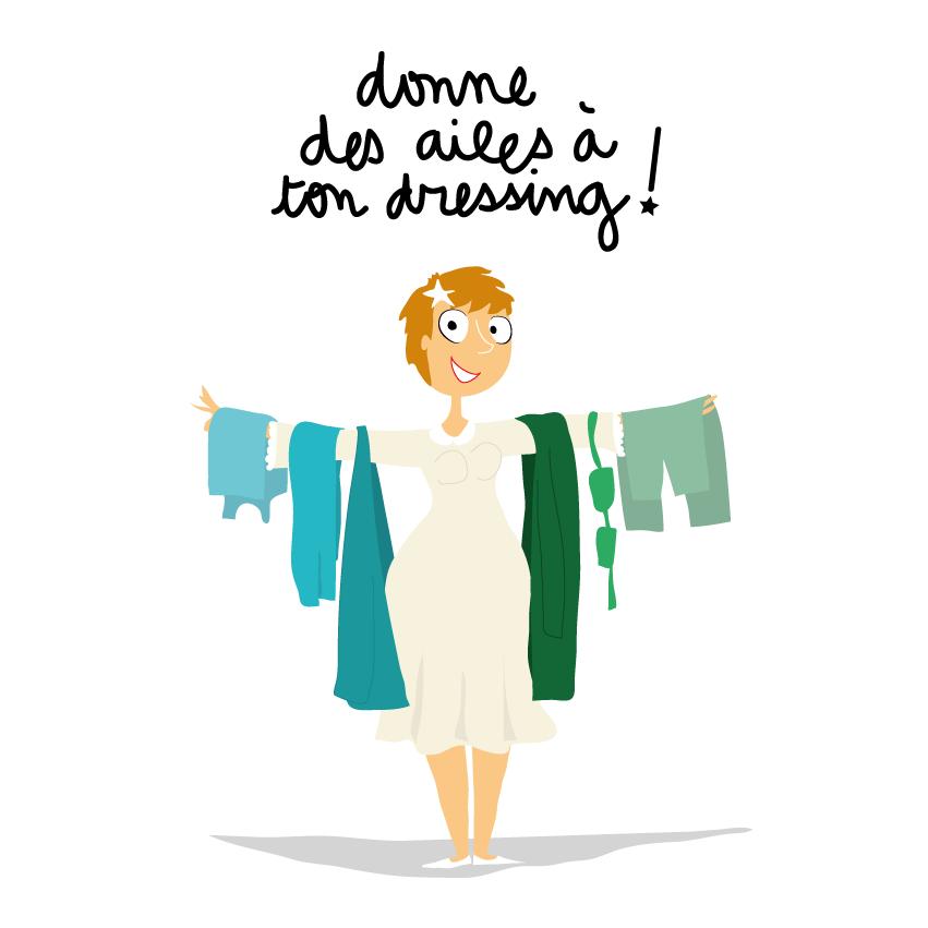 dessin-humour-dressing-habits-coaching
