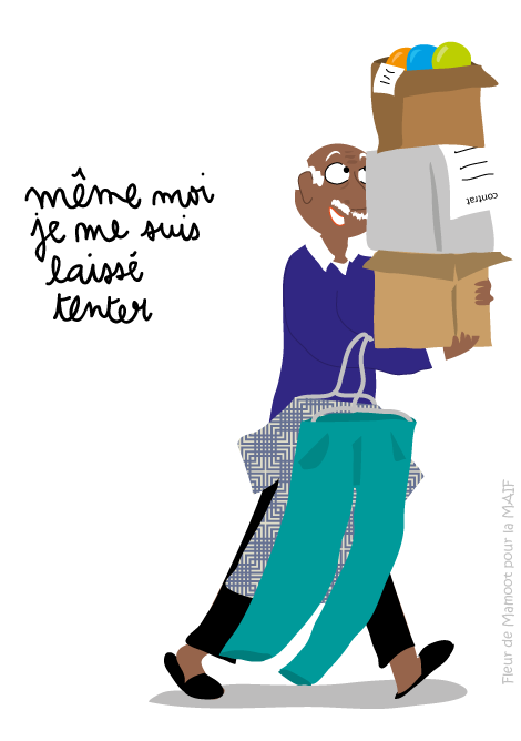 dessin-humour-achat-sur-internet