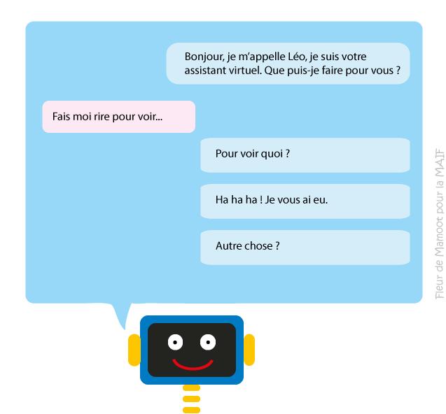 dessin-humour-chatbot-e-commerce