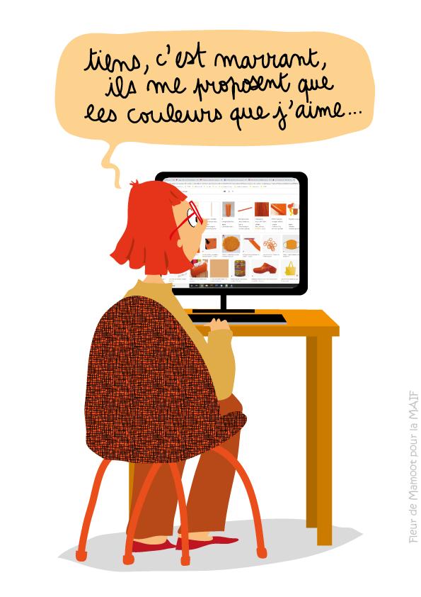 dessin-humour-intelligence-artificielle-e-commerce