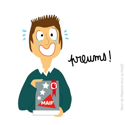 dessin-humour-la-maif-assureur