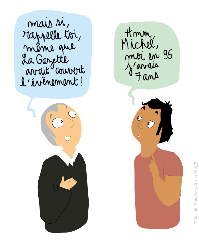 dessin-humour-la-maif