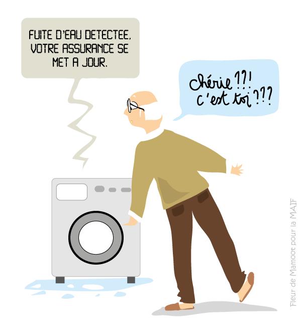 dessin-humour-objets-connectés