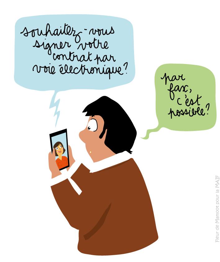 dessin-humour-signature-electronique-contrat