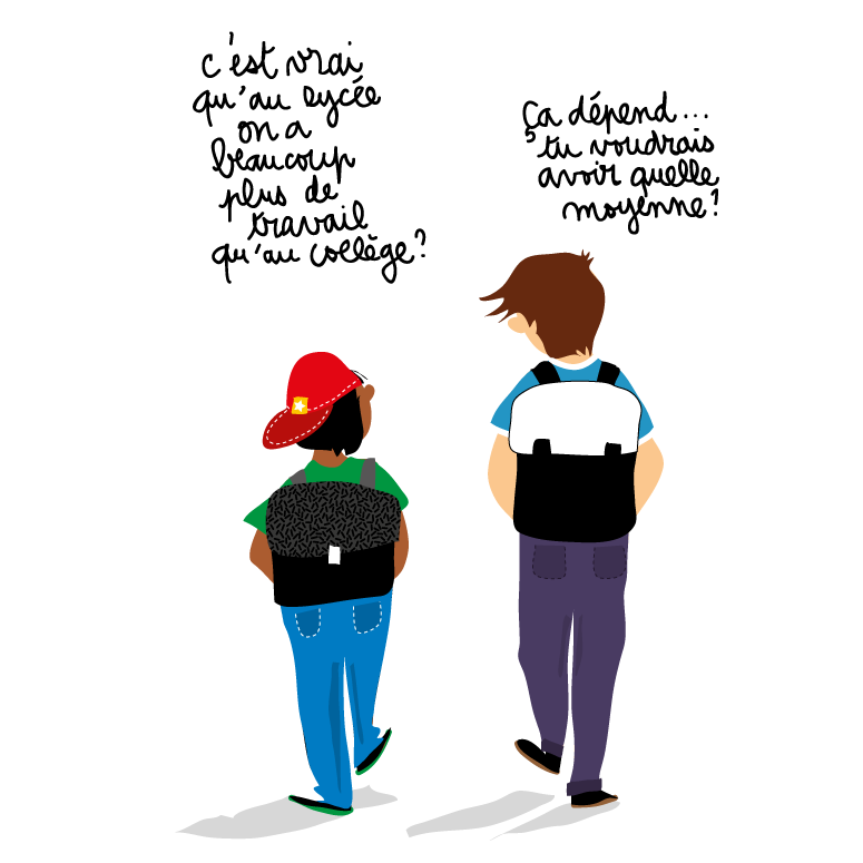 passage-college-lycee-questions-ado-dessin