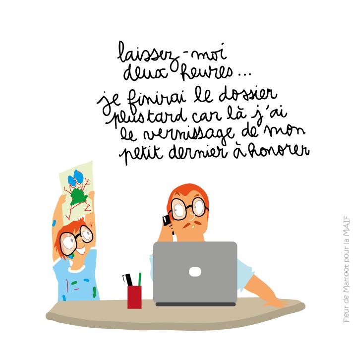 dessin-humour-teletravail-temps-choisi